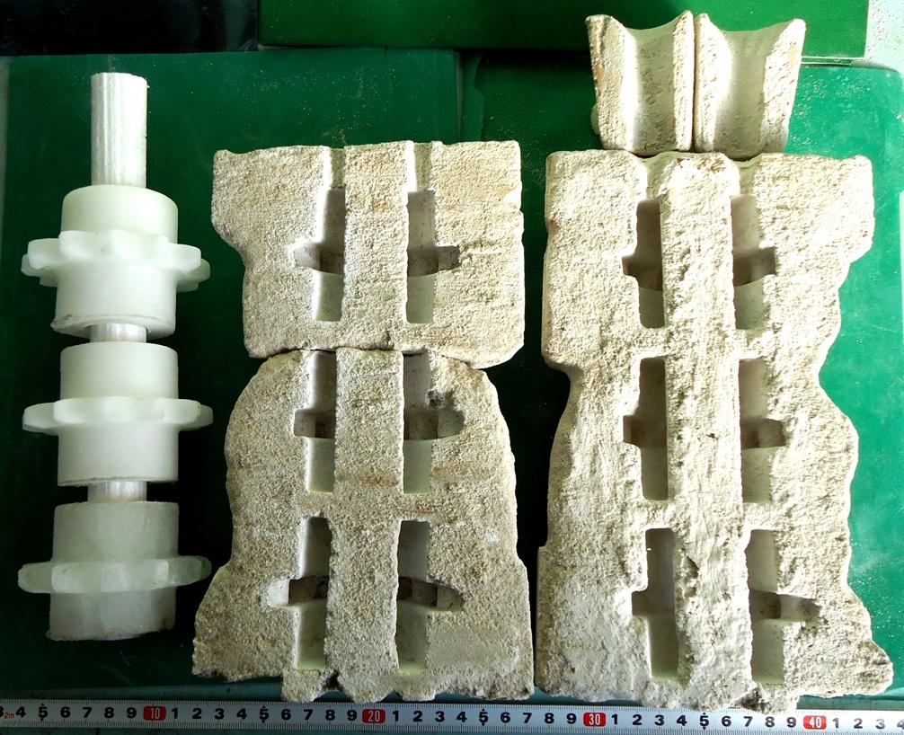 Изобретения по литью металлов - производству металлоотливок 3985_5108246527b5b
