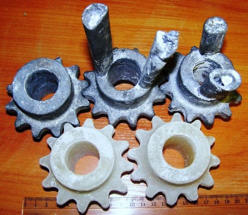 Изобретения по литью металлов - производству металлоотливок 3985_510829ed5426f