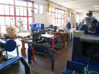 Завод изготовителя